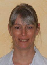 Chantal MATHIS
