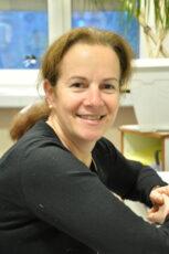 Karine HERBEAUX
